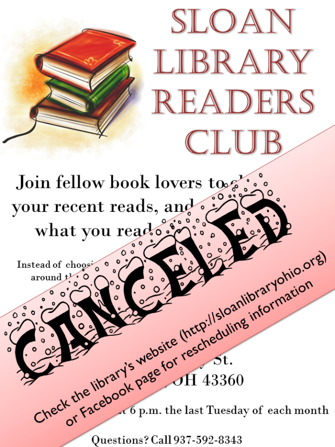 BookClubFlierppcancel